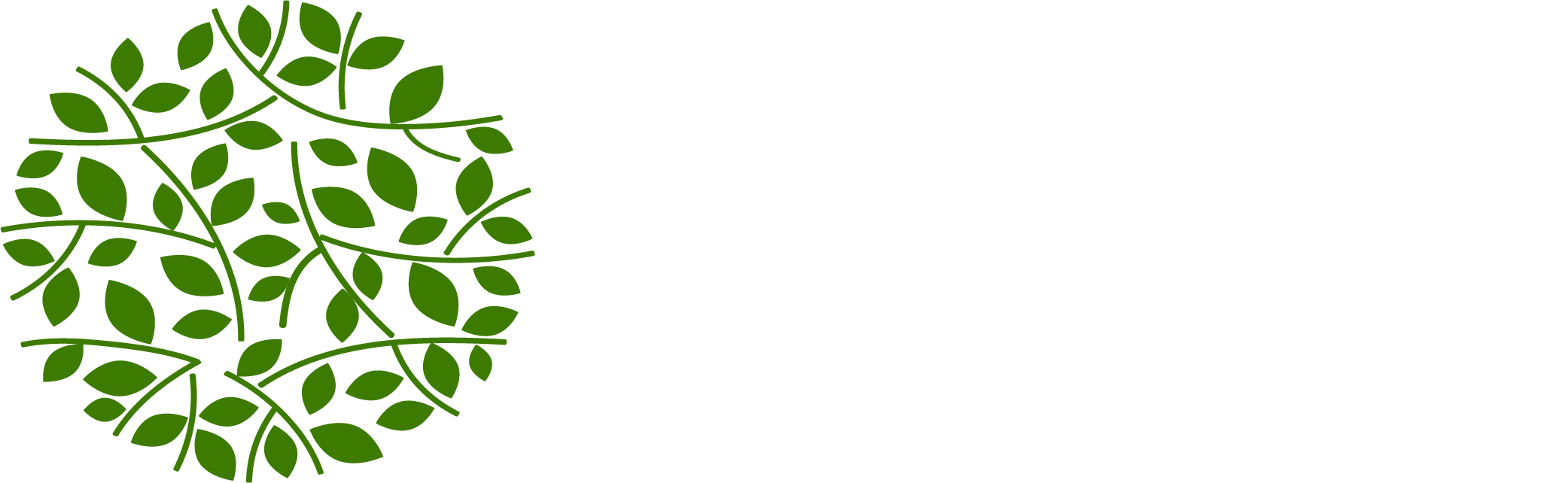 Atelier gardens